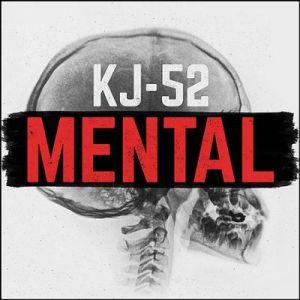KJ-52 feat. KB & Soul Glow Activator Gameface