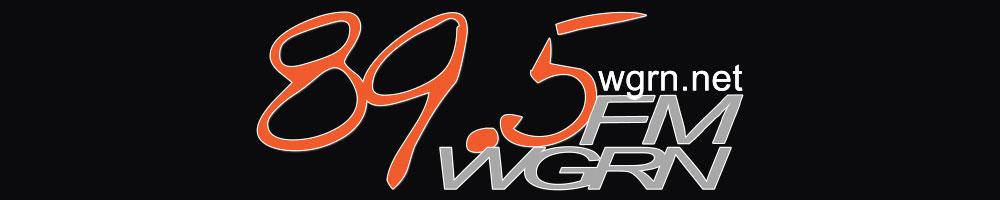 WGRN 89.5 FM Greenville, IL